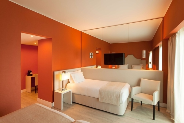 Hotel Lutecia Smart Design Lisboa