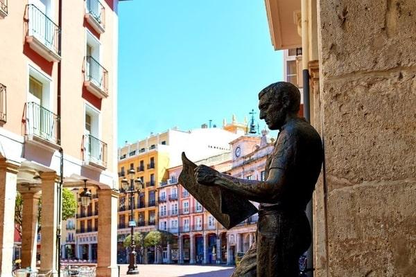 Qué ver en Burgos en dos días