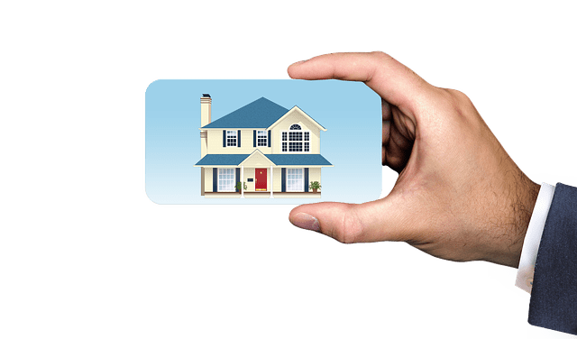 Apply online for Loan Against Property at interest rates at 8.60%