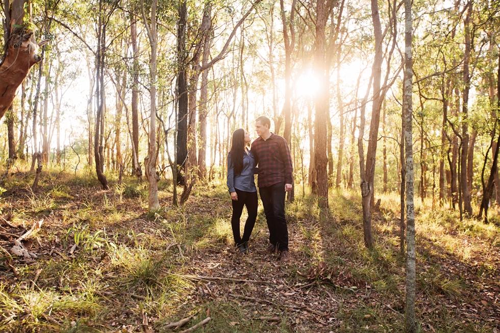 goldcoast-brisbane-wedding-engagement-lifestyle-photographer-quincenmulberry_0001