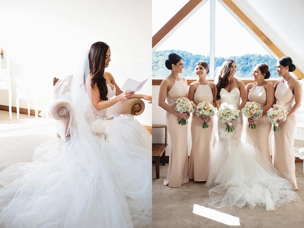 SUNSHINECOAST-BRISBANE-wedding-Maleny-Manor-photographer-quincenmulberry_0000