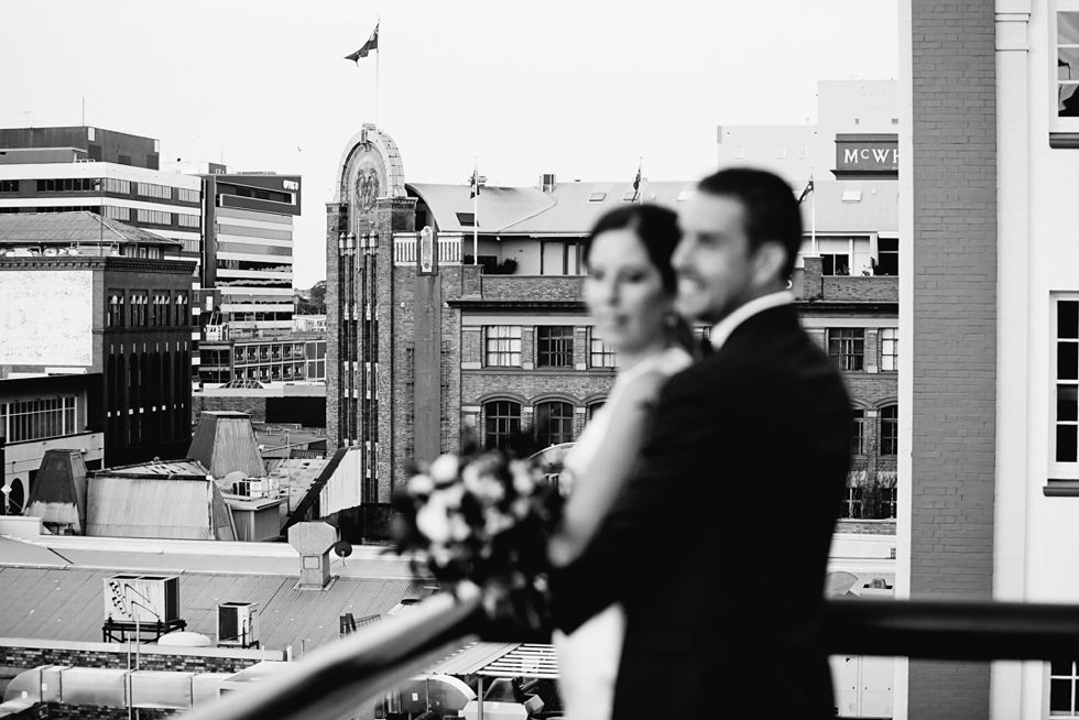 BRISBANE-city-wedding_Golden-Pig-photographer-quincenmulberry_0000