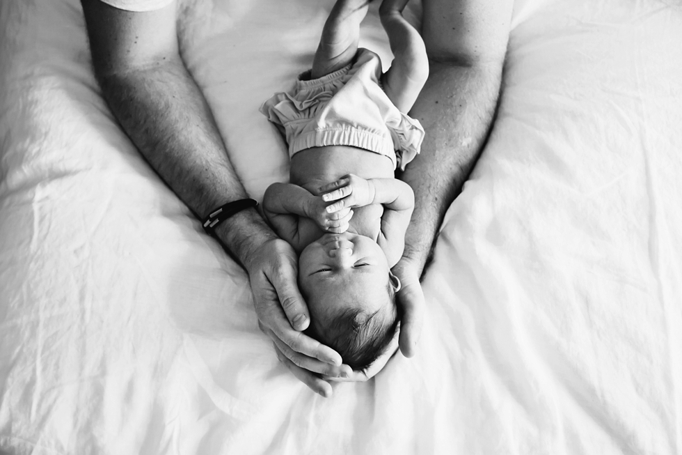NEWBORN_LIFESTYLE_FAMILY_BRISBANE_photographer_quincenmulberry_0001