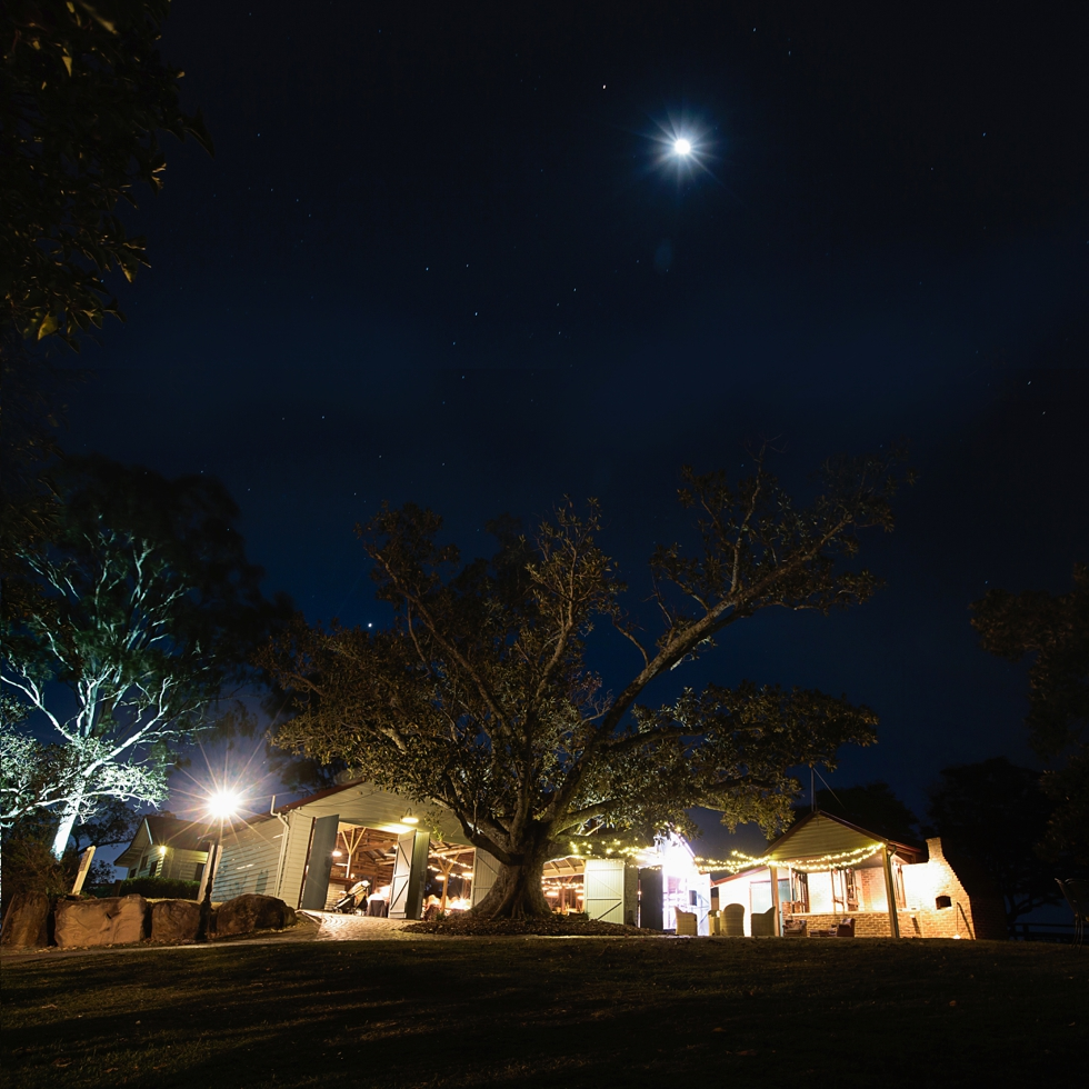 SPICERS-Grandchester_BRISBANE_TOOWOOMBA-Wedding_photographer-MALENY_quincenmulberry_0001