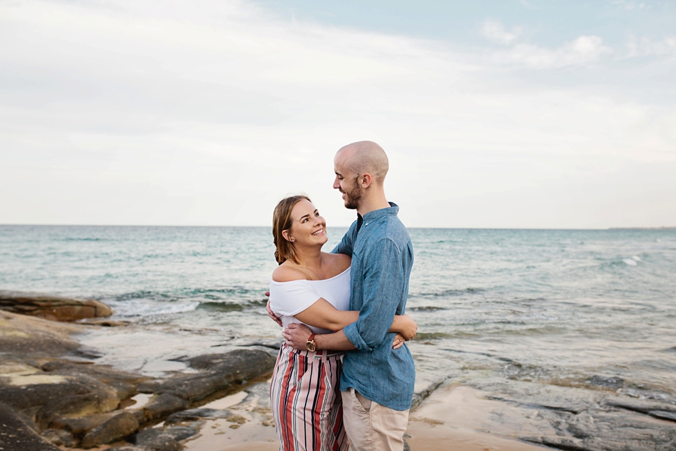 SUNSHINECOAST-Engagement-Wedding_photographer-quincenmulberry_0002