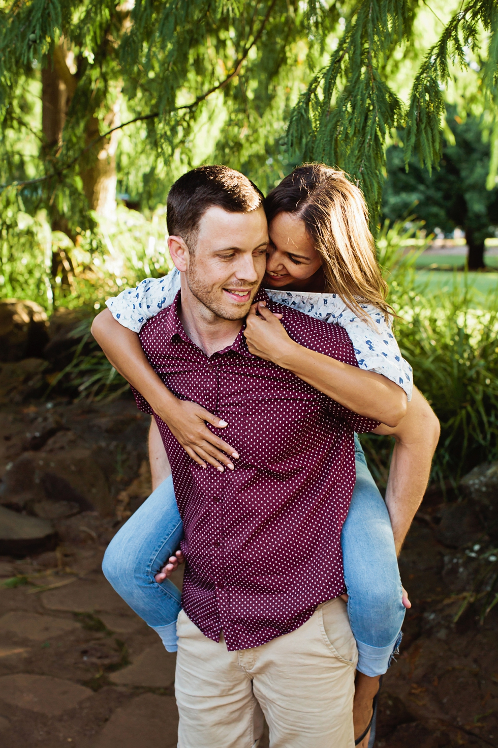 TOOWOOMBA_ENGAGEMENT_WEDDING_photographer_quincenmulberry_0027