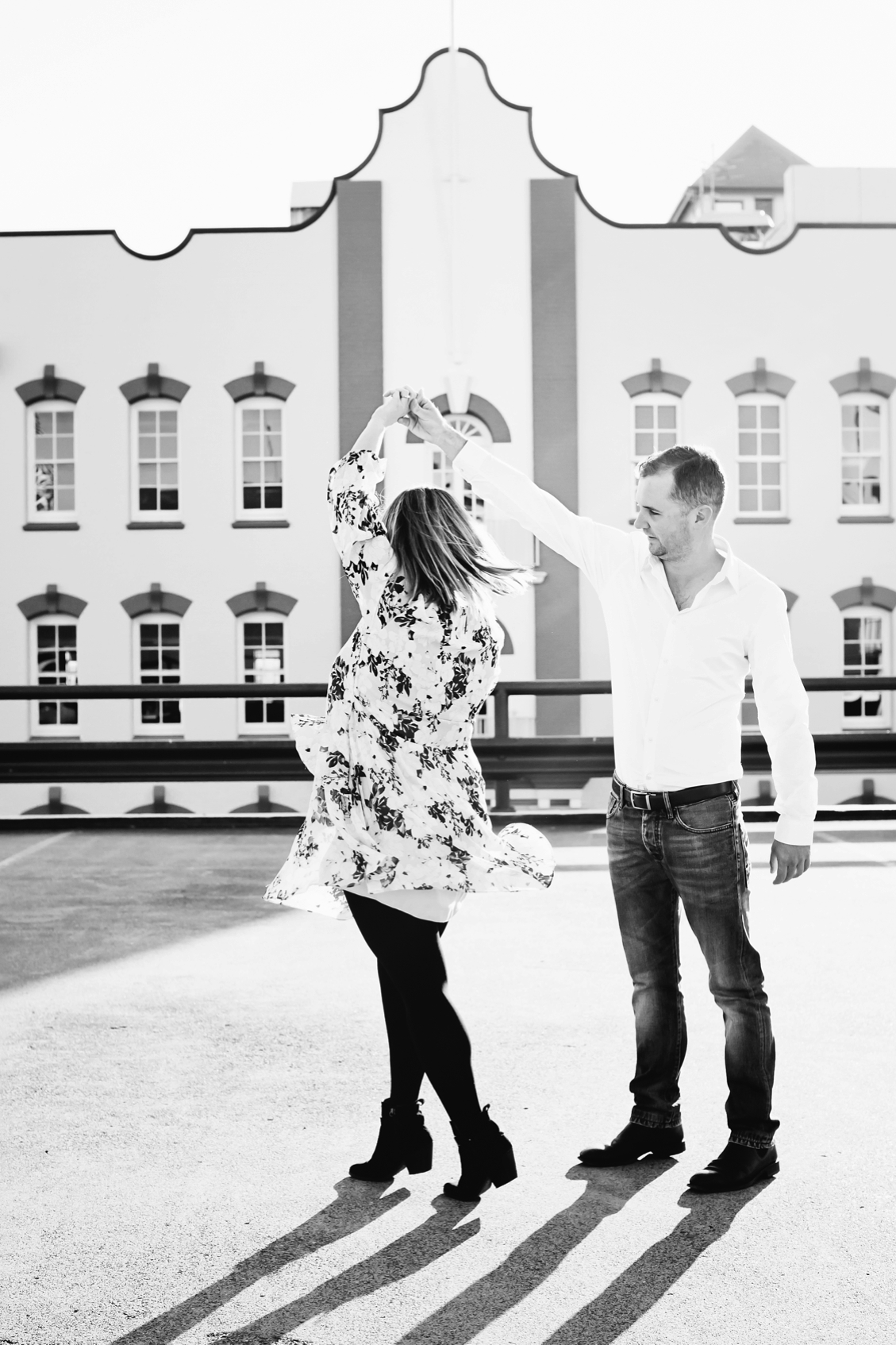 Brisabne-Wedding-Engagement--photographer_quincenmulberry_0001