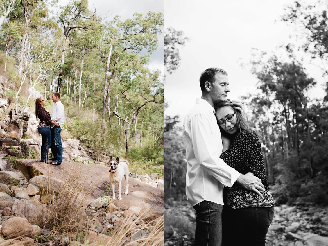 toowoomba-engagement-Wedding-BRISBANE-photographer_quincenmulberry_0001