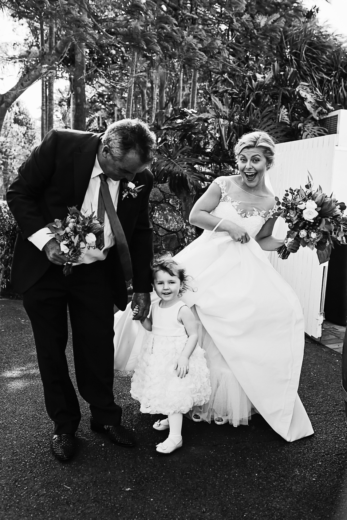 Byron-bay-WEDDING--photographer_quincenmulberry_0001