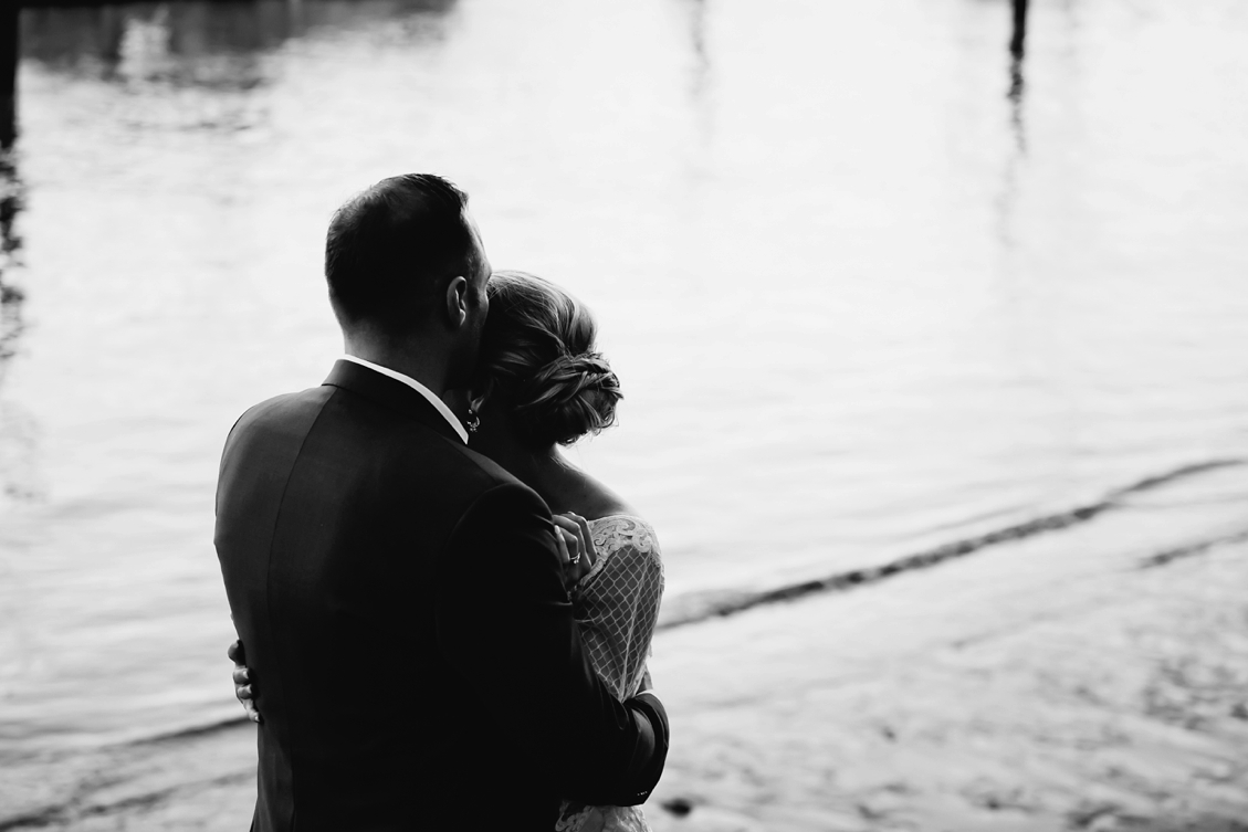MADE-with-LOVE-WEDDING-photographer_quincenmulberry_0001