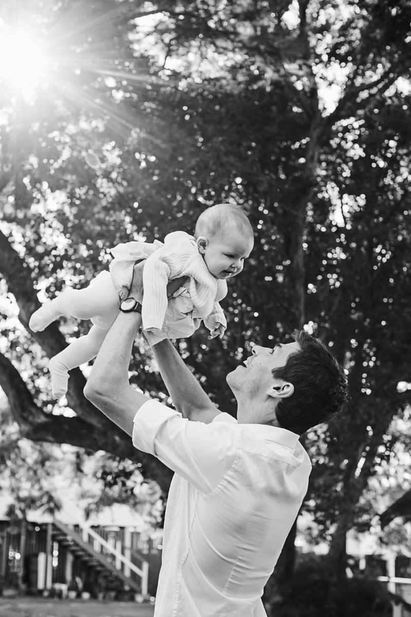 Family-newbornLifestyle-Photographer-Quincenmulberry_0001