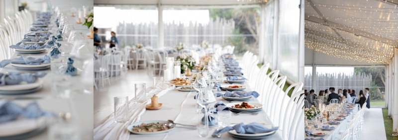 table-settings-flower-details-elements-of-byron-bay-quincenmulberry