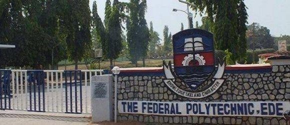 EDEPOLY Post-UTME 2020: Cut-off Mark, Eligibility and Registration Details