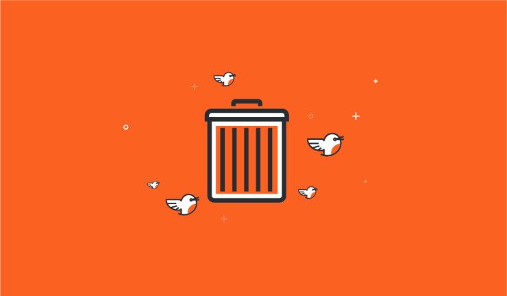 How to completely declutter your social media | Quuu Blog - Social