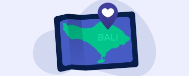 Digital nomads: should you move to Bali?