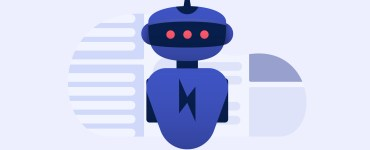 How artificial intelligence will affect your business in the near future