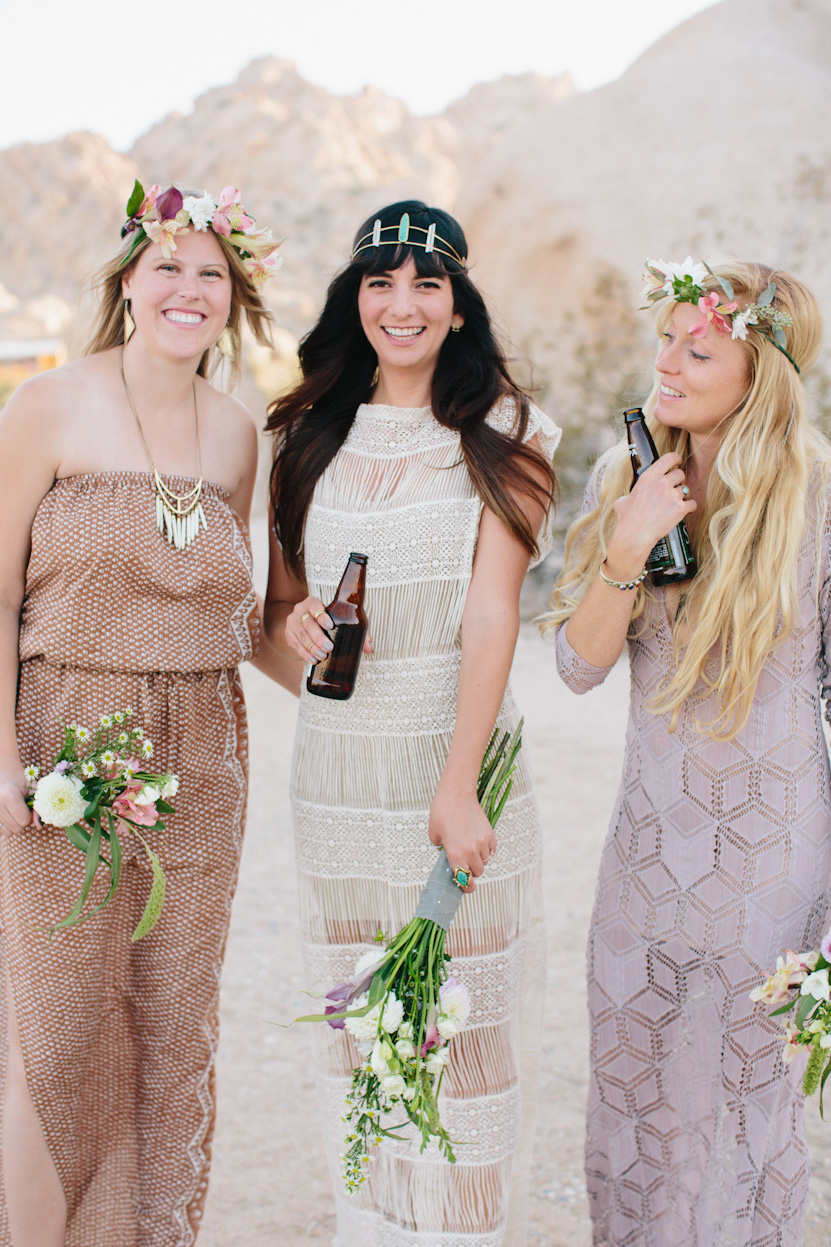 radandinlove_andy and geneva 29 palms wedding (39 of 109)