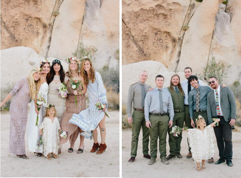 radandinlove_andy and geneva 29 palms wedding (43 of 109)