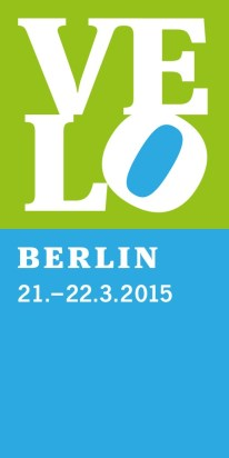 velo-berlin-2015_vertical_Color