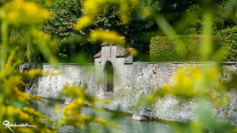 Stadtgarten Konstanz