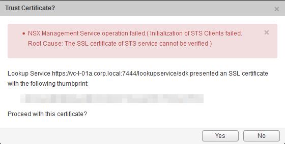 registering-error-nsx-6.1.3-to-vcenter-6.0