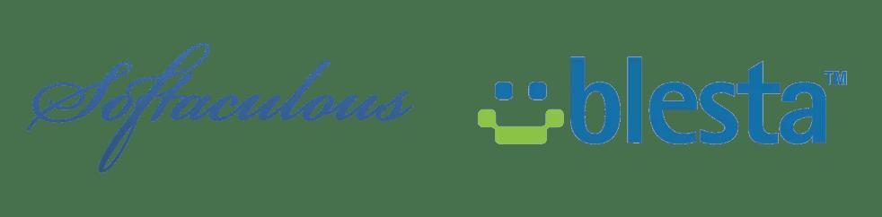 Auto Install Scripts – Blesta Plugin