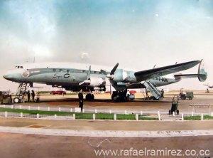Postal año 1959 - 1302 Orly Air France