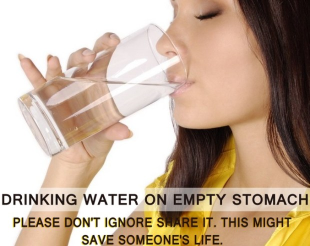 drink-water-good-for-you