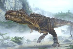 giganotosaurus_1
