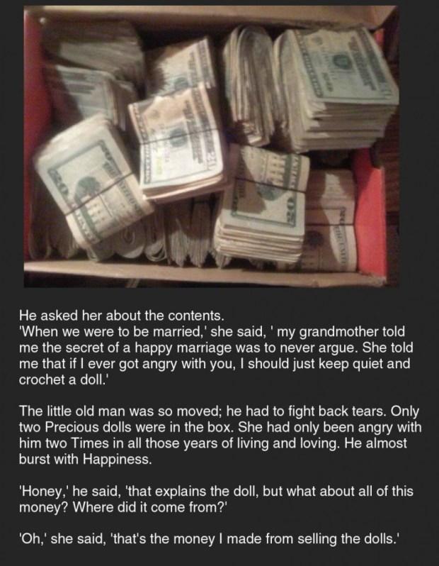 cool-money-shoe-box-old-couple