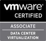 Logoweb VCA-DCV