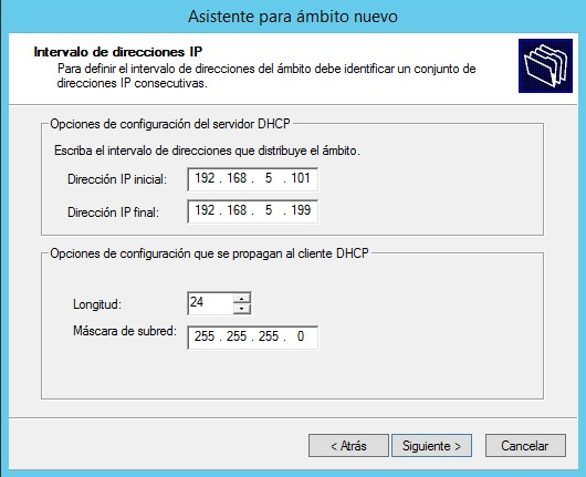 dhcp15