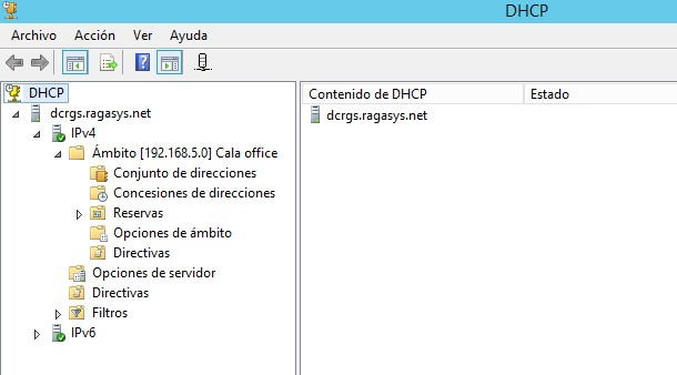 dhcp24