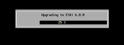 esxi6_0u1_14