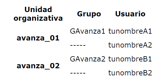 GPOWS2008R2_1