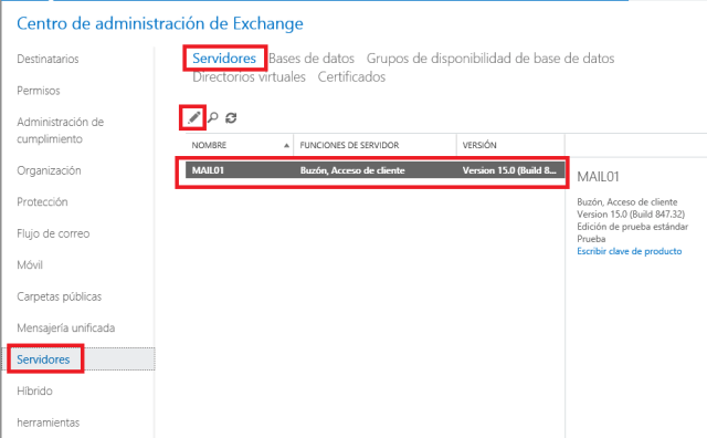 exchange2013mail100