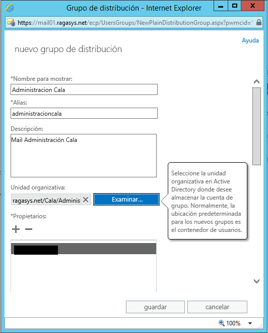 exchange2013mail108