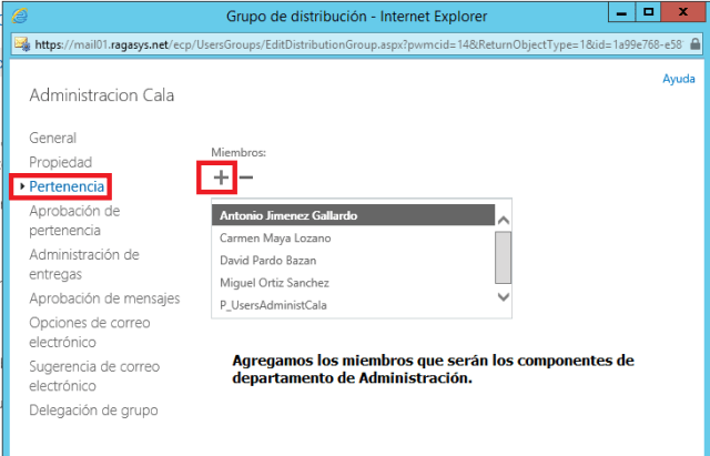 exchange2013mail113
