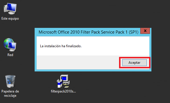 exchange2013mail17