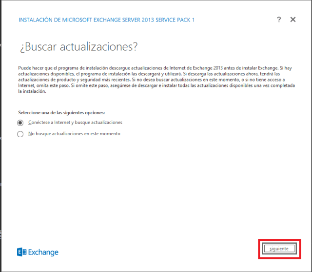 exchange2013mail22