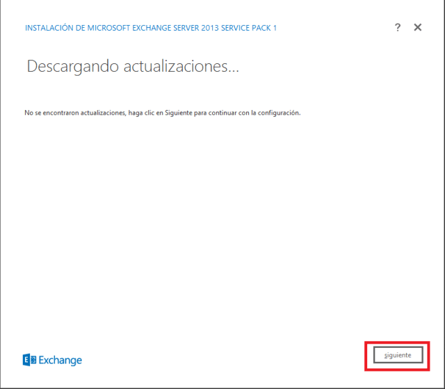 exchange2013mail23