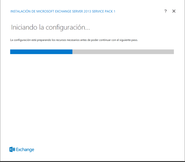 exchange2013mail25