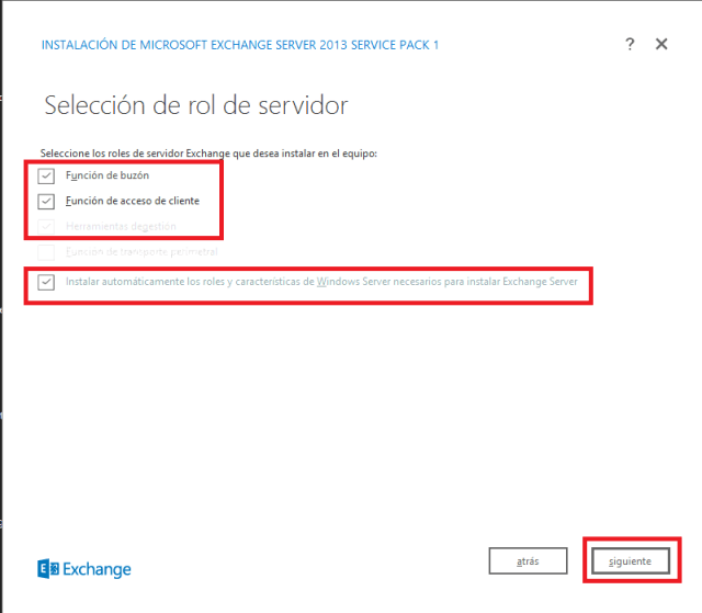 exchange2013mail29