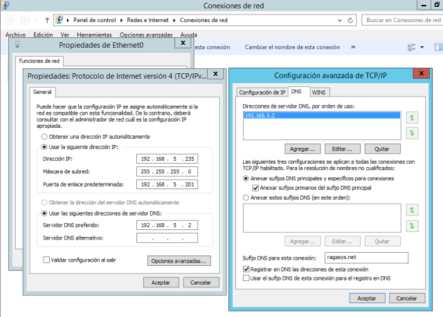 exchange2013mail3