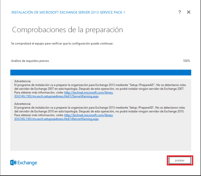 exchange2013mail33