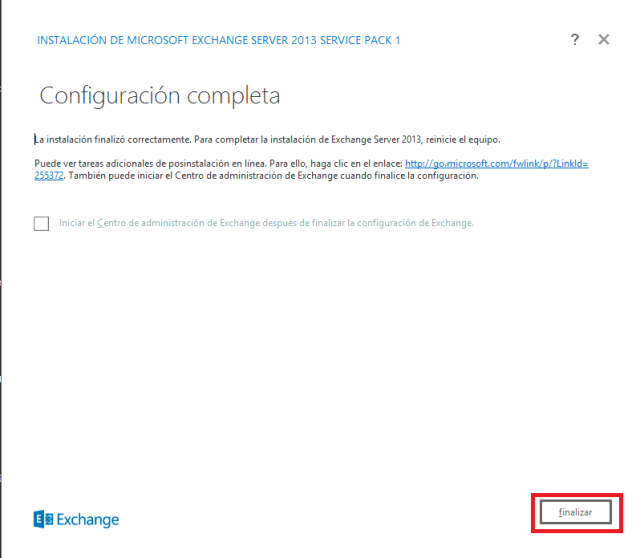 exchange2013mail35