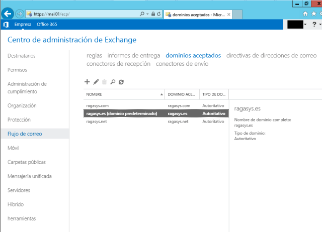 exchange2013mail39