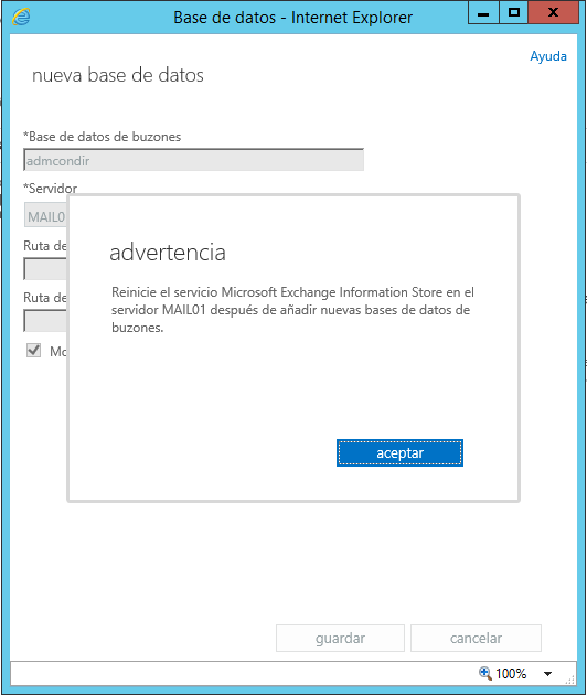 exchange2013mail50