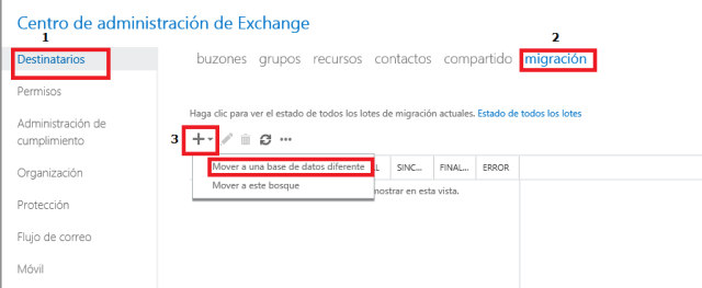 exchange2013mail54
