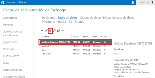 exchange2013mail60